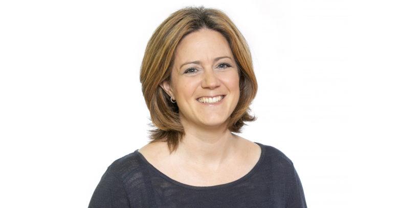 Praxis Dr. med.Annette Dröge, 16.05.2018