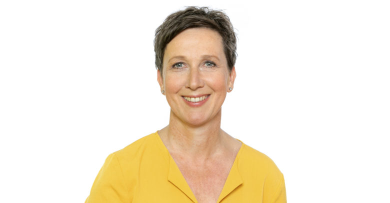 RENATE QUARG, Praxis Dr. med.Annette Dröge, 16.05.2018