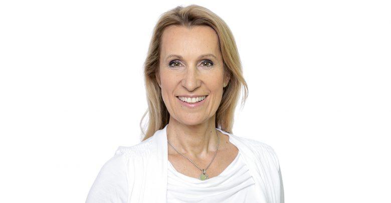ANNETTE DRÖGE, Praxis Dr. med.Annette Dröge, 15.05.2018