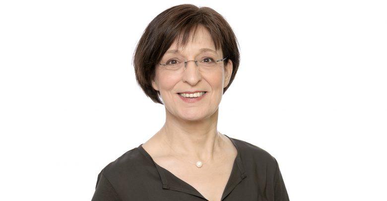 INGRID ERKELENZ, Praxis Dr. med.Annette Dröge, Köln